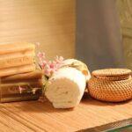 Domowe SPA czyli przepis na zdrowy relaks