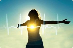 Koherencja serca regeneracja ciała i emocji - ćwiczenie praktyczne