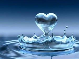 Osłabione serce a zbyt niskie ciśnienie krwi - samoleczenie