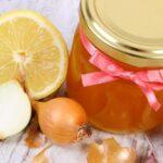 Domowe lekarstwo - zakażenia bakteryjne, infekcje grzybicze, wirusowe
