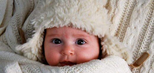 Dolegliwości niemowląt i małych dzieci - ziołowe i domowe sposoby