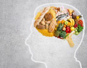 leczenie depresji dietą