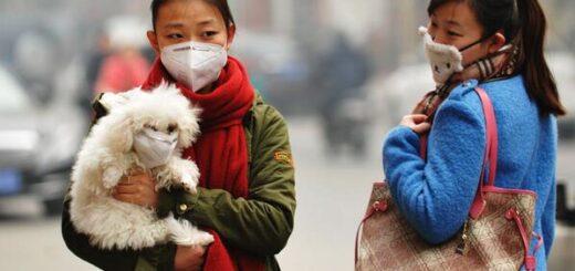Zanieczyszczenie środowiska zabija corocznie 9 mln ludzi