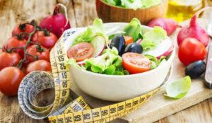 Leptyna i insulina - hormony odpowiedzialne za nadmierne tycie