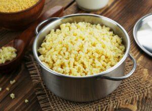 kasza, ryż, makaron jak gotować , sprytne sposoby