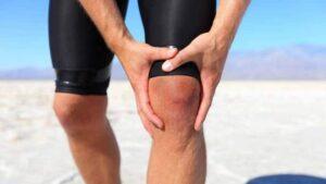 Ból kolana - możliwe przyczyny i sprawdzone sposoby lecznicze