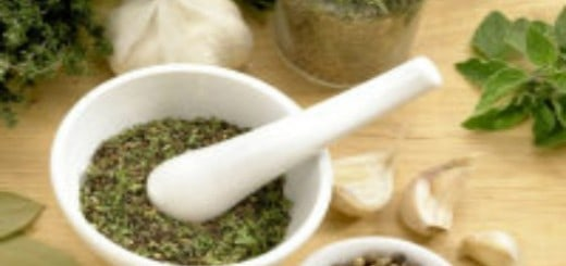 Czyraki, wrzody i ropnie - naturalne sposoby leczenia bez nawrotów