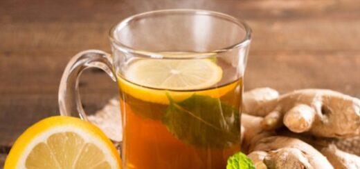 Domowe lekarstwo na infekcje i odporność, wzmocni jelita i układ nerwowy