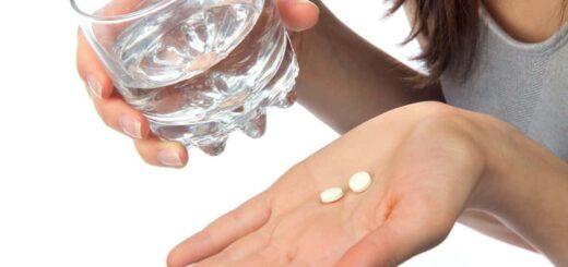 Popularny lek na przeziębienie Febrisan wycofano z obrotu