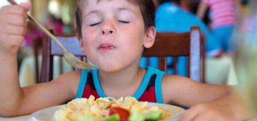 Nawet najzdrowsze jedzenie nie wyjdzie Ci na zdrowie jeśli nie przyswoisz