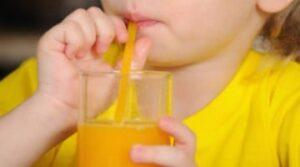 fruktoza szkodliwa dla wątroby