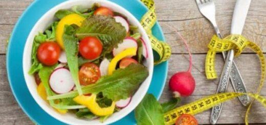 kalorie a odchudzanie mit