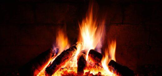 ogień trawienny agni nauli