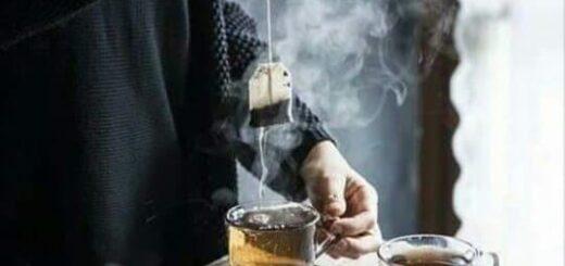 polacy chorują więcej