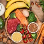 Choroba tarczycy Dieta, którą możesz stosować, oraz ...