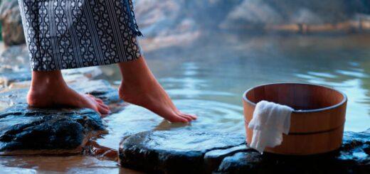 Hartowanie ciała i … umysłu czyli jak się uodpornić