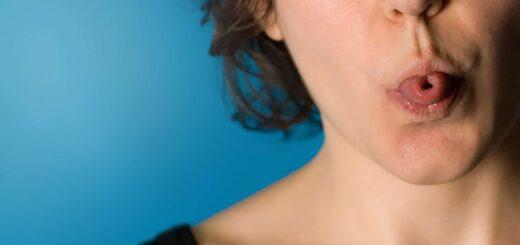 Uzdrawiający oddech sitali - natychmiastowa ulga w 3 minuty