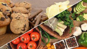 Śmieciowa żywność a nowotwory - najnowsze wyniki francuskich badaczy
