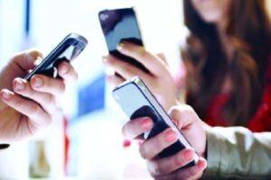 Telefony komórkowe a nowotwory, uszkodzenia DNA ,niepłodność