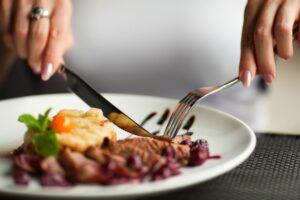 Zaskakujące fakty na temat zdrowia, odżywiania, suplementów ...