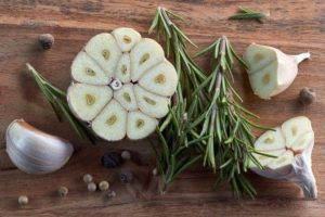 Kamica żółciowa - naturalne sposoby leczenia i zapobieganie