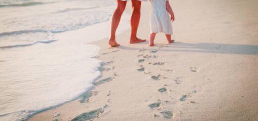Ciało, emocje, pamięć rodowa - ich wpływ na nasze życie