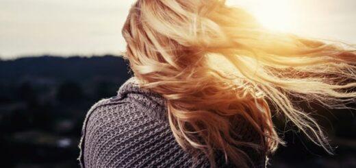 Co włosy mogą powiedzieć na temat kondycji organizmu