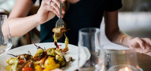 Ile posiłków dziennie najlepiej jeść Obalamy dietetyczne mity (2)