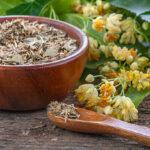 herbatki ziołowe przeziębienie infekcje wzmocnienie