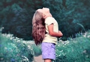 Życiodajny oddech czyli jak nauczyć się prawidłowo oddychać przeponą?