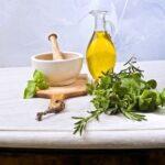 Niezwykłe właściwości oregano - przepis na syrop na przeziębienie