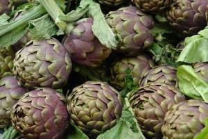 Pyszne i zdrowe karczochy - włoskie przepisy kulinarne