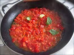 salsa dla panów libido