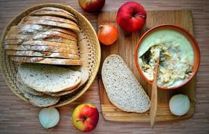 Cholesterol nie jest winien czyli cholesterolowy mit
