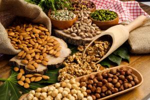 Bircher-Bennera dieta
