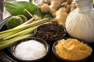 Naturalne metody zapobiegania i leczenia raka