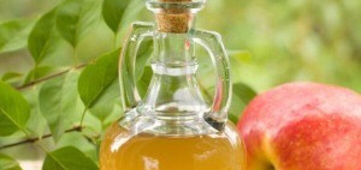 octu jabłkowego