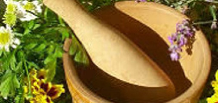 arytmia serca zioła