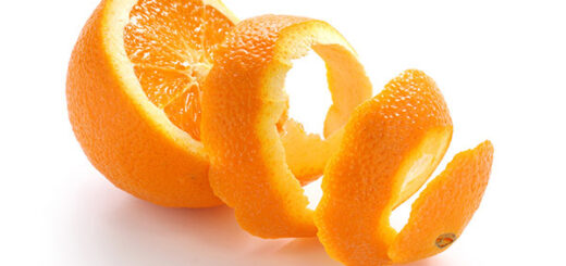 Zrób własną naturalną witaminę C domowym sposobem