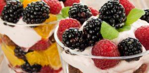 detoks cukrowy Dieta, która czyni cuda