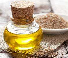 olejek z drzewa sandalowego