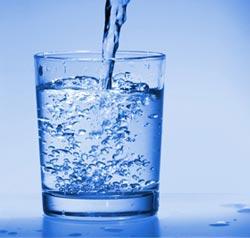 woda w diecie