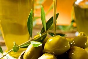 oliwa z oliwek w profilaktyce raka