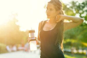 Sprawdź jakich witamin i minerałów Ci brakuje - ciało wysyła sygnały