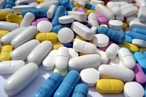 big pharma leki