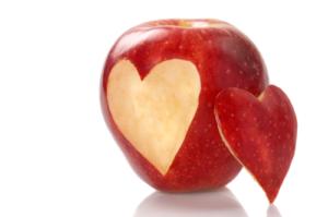 Jak miesiąc wcześniej rozpoznać objawy zbliżającego się zawału serca