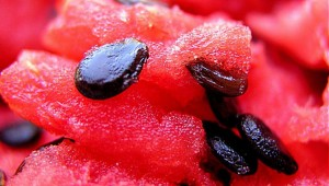 pestki arbuza korzysci zdrowotne