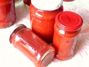 domowy sok pomidorowy spalacz tluszczu