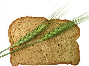 nietolerancja pokarmowa