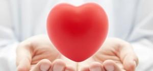 cholesterol a choroby serca
